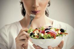 Comer sano sí puede ser más barato