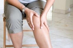 Llega a Chile nueva terapia para la artrosis