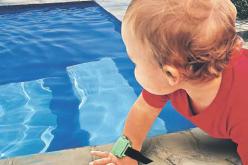 ¿Sabes cómo prevenir la asfixia por inmersión? Algunos consejos