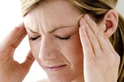 En el Mes del Cerebro te enseñamos a prevenir los accidentes cerebrovasculares