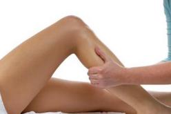Arañitas en las piernas: Aprenda qué son y cómo tratarlas