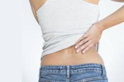Aprenda cómo prevenir los molestos cálculos renales