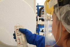 Surgen nuevas opciones para guardarcélulas madre de los niños