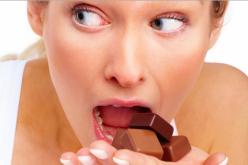 Nos han mentido por años… ¡Las grasas no son el enemigo: no engordan!