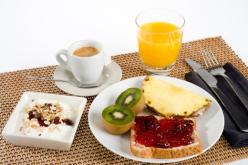 Maratón de Santiago: todo lo que debes saber sobre cómo alimentarte antes y después de la competencia