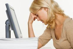 ¿Cómo librarse del estrés post vacaciones?