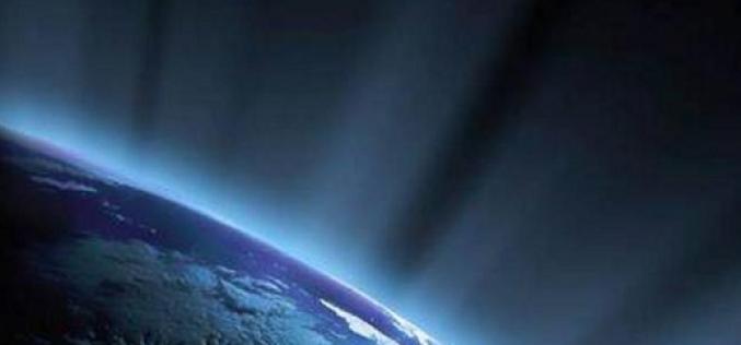Timex Invita a Sumarse a la Hora del Planeta