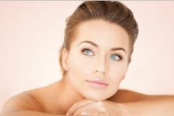 Combate la flacidez con análisis facial y cultivo de fibroblastos