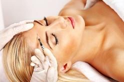 Terapia facial ayuda a atrapar el agua en el rostro y favorecer la hidratación