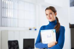 Si buscas trabajo, mira estas alternativas de la Feria Laboral Virtual Laborum