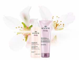 Nuxe 6