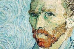 Clásicos impresionistas del siglo XIX llegan a Las Condes