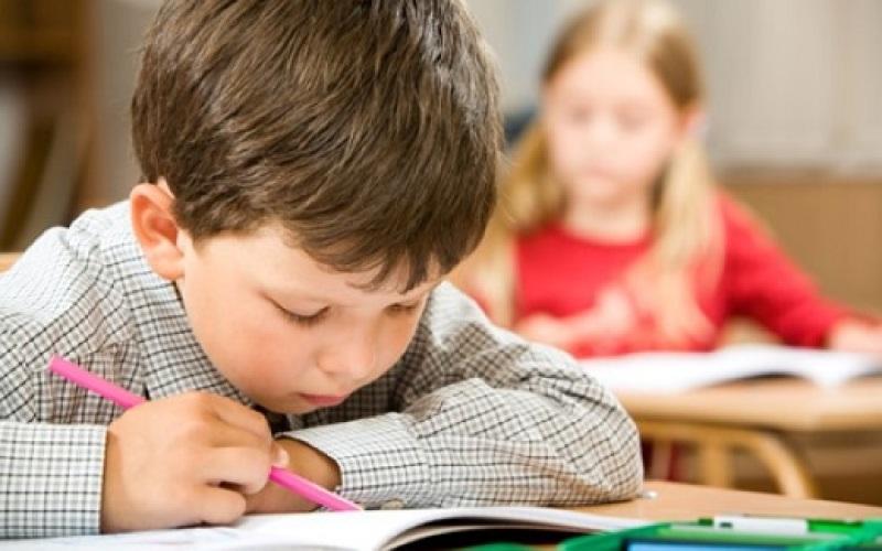Recomendaciones para disminuir el impacto que sufren los niños con la vuelta a clases