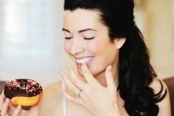 ¿Cómo consumir carbohidratos sin cargo de conciencia?