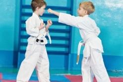 Consejos para fomentar la actividad física en la etapa escolar