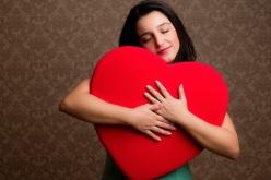 Amor propio, la base para encontrar pareja