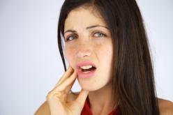 Sepa qué hacer frente a la molesta gingivitis