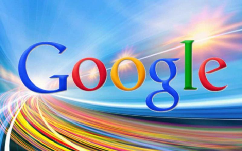 Google lanza campaña para comprar inventos de gente común
