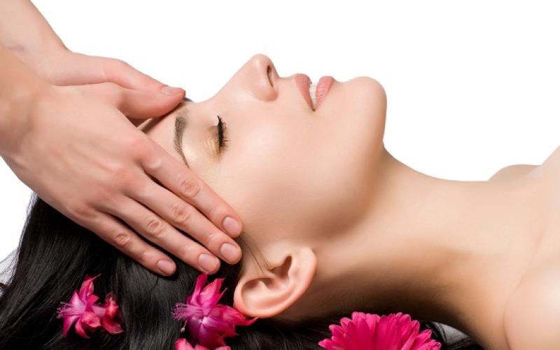 Sepa para qué sirve cada masaje