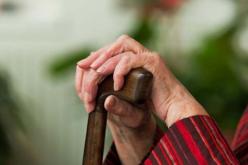 Nueva tecnología mejora los síntomas del Parkinson