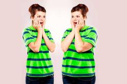 Inflamación grasa, la respuesta al efecto rebote