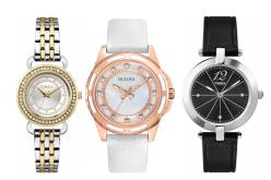 ¿Alternativas para regalar a mamá? Un reloj nuevo siempre viene bien