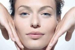 Tratamiento permite recuperar el colágeno, quitarle años a tu rostro y disminuir la celulitis de tu cuerpo