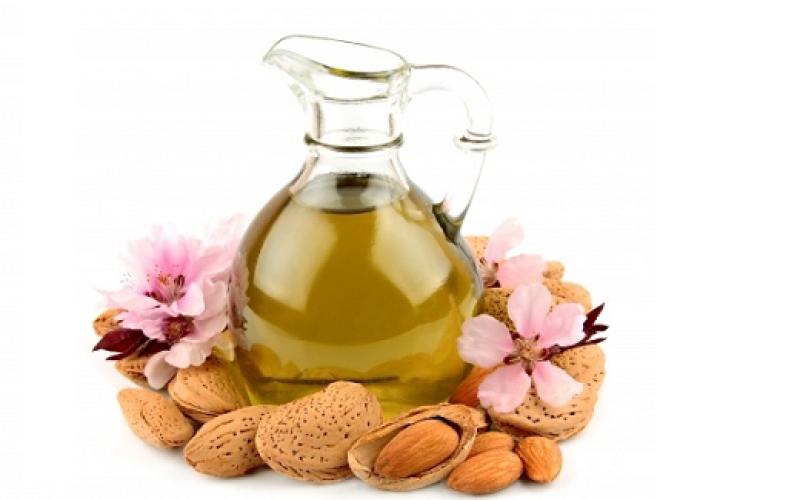Aceite y frutos secos ayudan a combatir la demencia