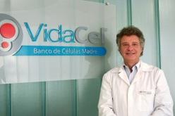 Vidacel es la primera empresa latinoamericana en integrar red mundial de medicina regenerativa