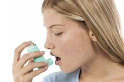 En Día Mundial del Asma, conoce más sobre esta enfermedad crónica