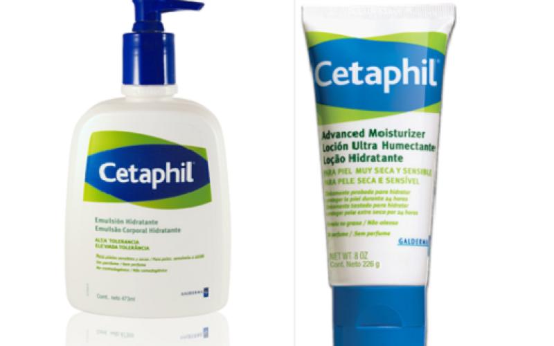 Solución dermatológica mantiene la piel hidratada hasta por 96 horas