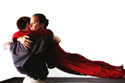 """""""Fragmentos de un gavilán"""" rescata proyecto de danza de Violeta Parra"""