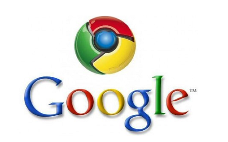 Google anuncia una plataforma de pago y un nuevo sistema operativo