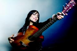 Javiera Parra y Álex Anwandter también serán parte de The Voice Chile