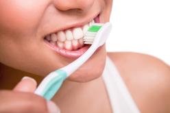 La prevención es clave para una buena salud bucal
