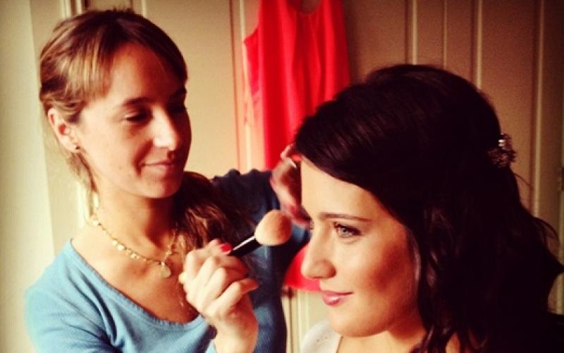 Claves para lograr un maquillaje perfecto