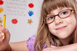 Todo lo que los padres deben saber sobre el uso de anteojos en niños