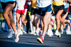 Runners en Chile: ¿la ruta final hacia la lesión?