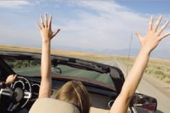Si vas a viajar fuera de Chile en auto, toma en cuenta estas recomendaciones