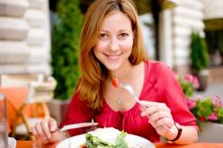 Alimentación y cuerpo sano, todo el año