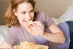 Datos para evitar que el frío atente contra tu salud alimenticia