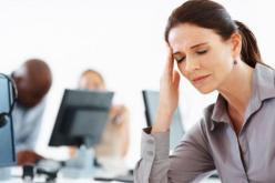 Consejos para sobrevivir a dos empleos