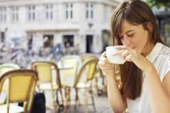 Mitos sobre el aumento del consumo de café en invierno