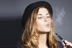 Cigarrillo electrónico: ¿la verdadera solución para el tabaquismo?