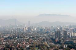 Contaminación ambiental mata a más personas que el VIH y la malaria junto