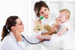 ¿Cuándo es necesario acudir a un centro de salud por enfermedades respiratorias?