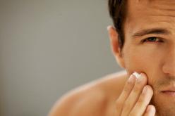 Ellos también quieren verse bien, la creciente demanda de tratamientos de belleza para hombres