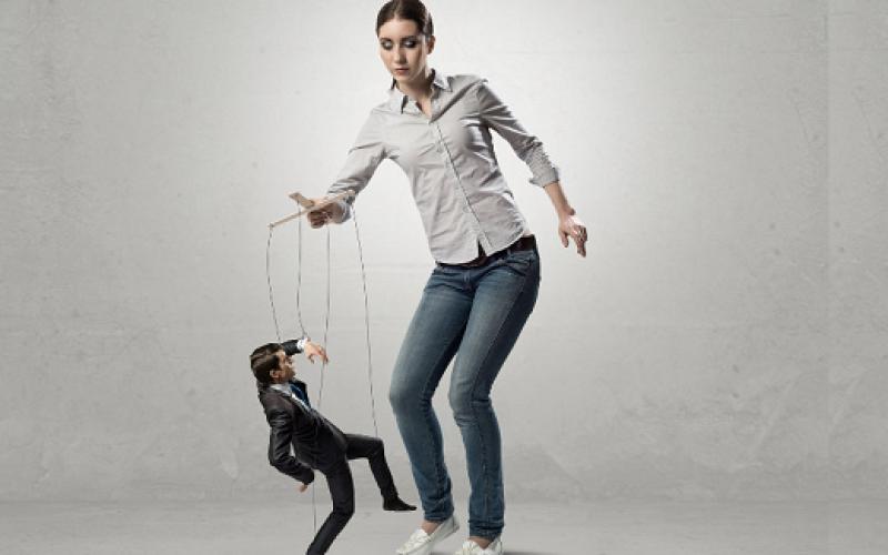 Conoce Las Estrategias Más Utilizadas Para Manipular Personas