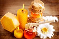 Beneficios desconocidos de la Miel