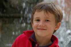 Fimosis: un problema común en niños